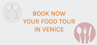 food tour in Venice
