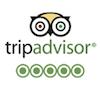 TripAdvisor16.07.58